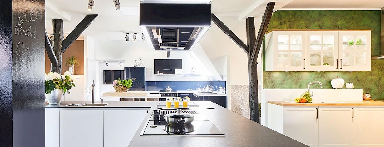 Küchenstudio Münster